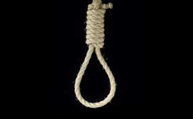 Tamilnadu student commits suicide, urges cm to prohibit the sale of liquor in state