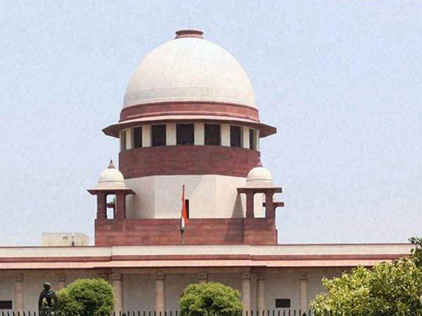 Ayodhya land dispute case: Supreme Court hear matter on 5 July