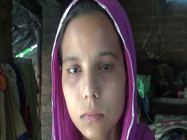 Wife given triple talaq by husband in Hardoi