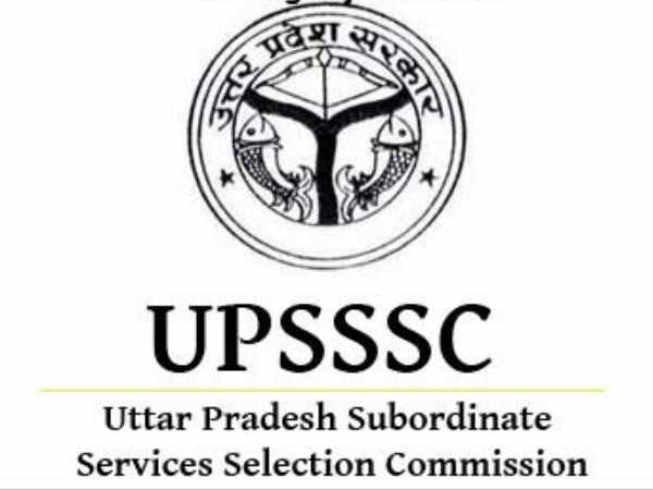 UPSSSC:recruitment on 1953 post.apply now