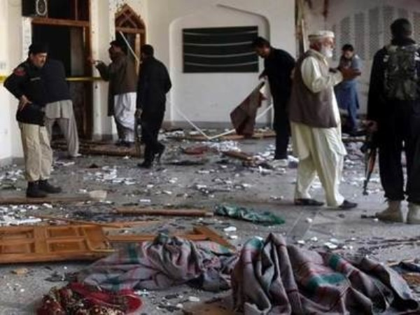 Afghanistan 11 died including BBC Afghan Reporter in Eastern Province