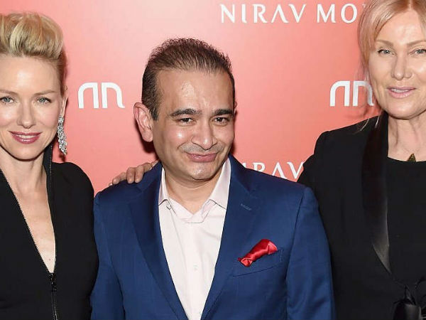 Special PMLA court in Mumbai issues non bailable warrant against Nirav Modi PNB fraud case