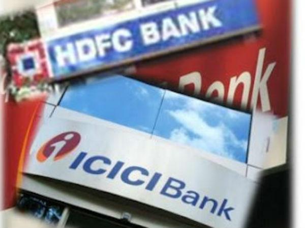 सार्वजनिक बैंकों में 8.31 लाख करोड़ रुपये का एनपीए हो चुका है