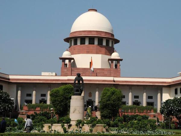 Ayodhya Dispute: SC to consider referring it to mediation