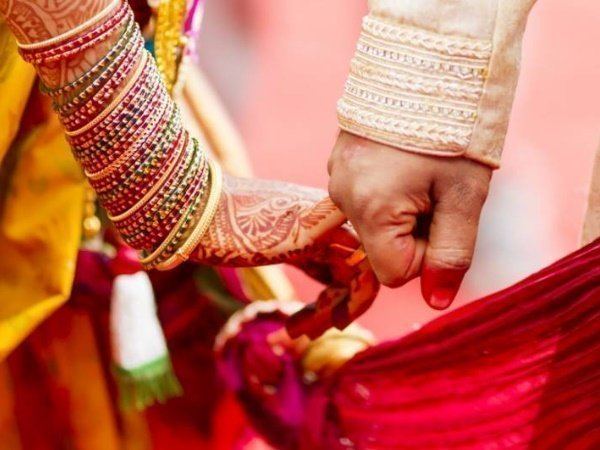 अंतरजातीय और अंतरधार्मिक विवाह को लेकर महाराष्ट्र सरकार का प्रगतिशील कदम