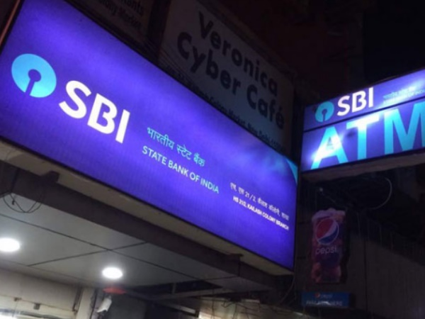 Because of Customers Mistake SBI earn Profit of Rs 39 Crore
