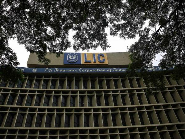 <strong>पढ़ें- Good News: LIC का जबरदस्त ऑफर,पॉलिसी होल्डर्स को मिलेगा 3000 रु तक का फायदा </strong>