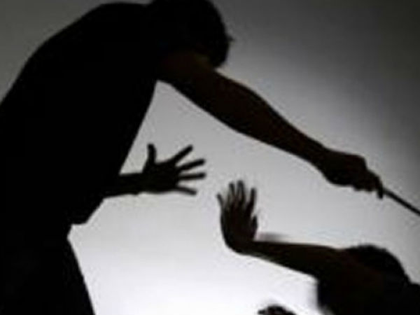 man thrashed to death by four for pestering sister in delhi
