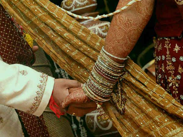 bride refuse to marry barat returns this was reason