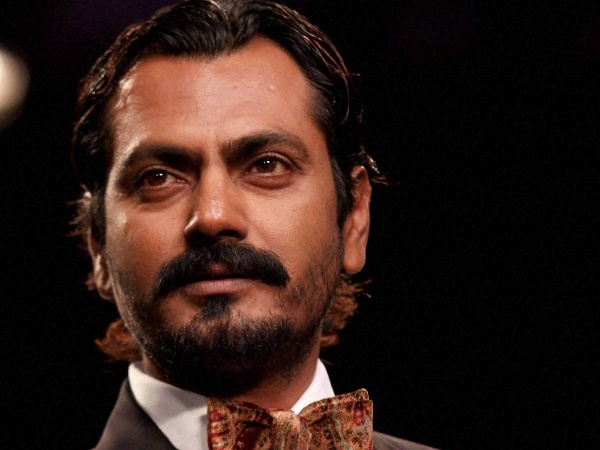 Nawazuddin Siddiqui S Brother Booked For Offending Religious Sentiments On Social Media