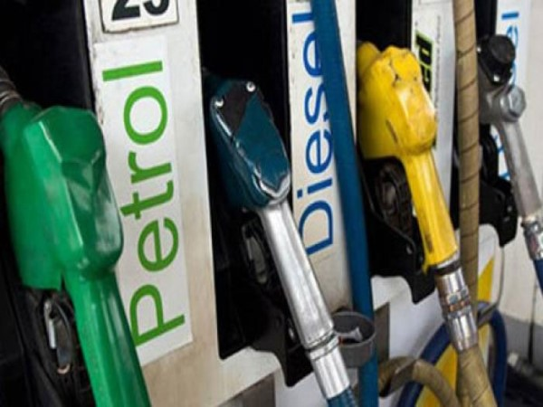 Parbhani city has the highest petrol price At Rs 89.97 per litre in Maharashtra, India