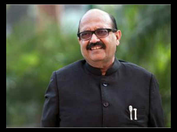 will amar singh join bjp before 2019 lok sabha election