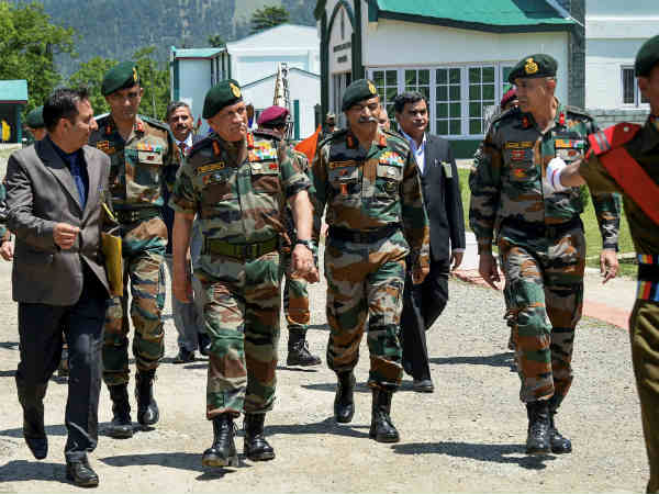 army-chief-rawat