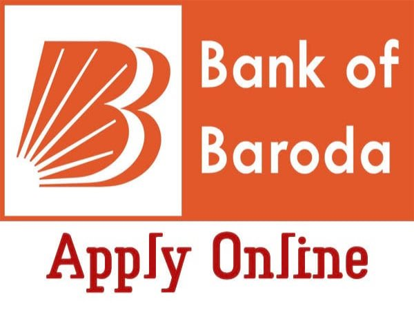 bank of baroda 600 post vacancy of probationary officers