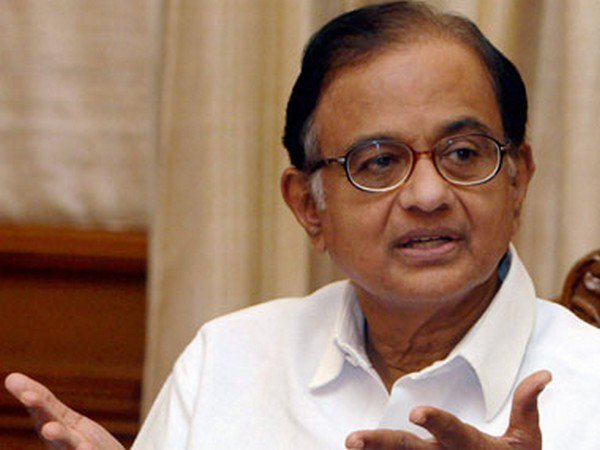 Aircel-Maxis case: ED summoned former Finance Minister P Chidambaram for recording his statement on June 12