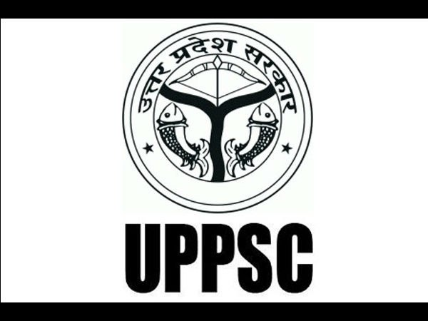 UPPSC: Commission releases 3 recruitments results of medical department