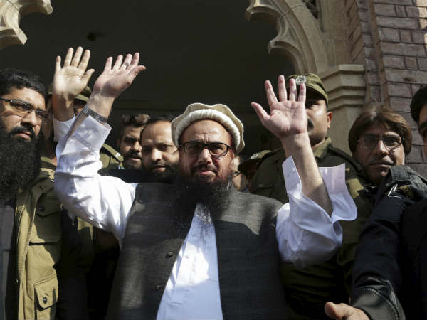 hafiz-saeed-pakistan-elections.jpg