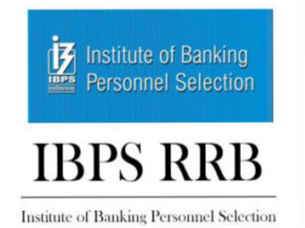 ibps rrb recruitment starts on 8871 posts apply from 8th june