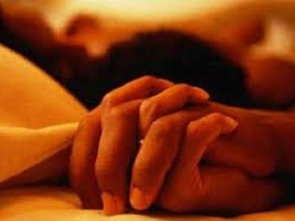 Saharanpur Boyfriend Left Her Girlfriend After She Became Pregnant