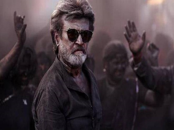 Supreme Court refuses to stay the release of Rajinikanth starrer film Kaala