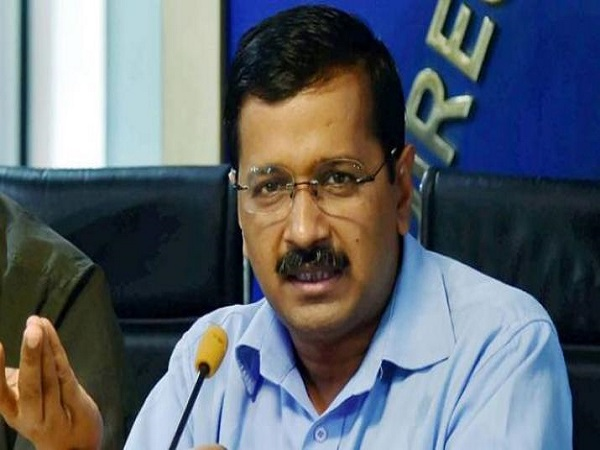 PM wants LG to do everything possible to stop AAP govt's good says kejriwal