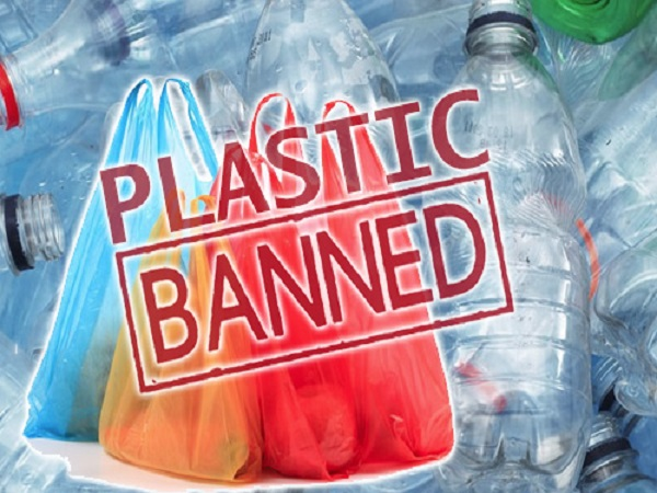 plastic ban in mumbai: A list of items you can and can't use