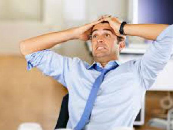 Image result for तनाव आने पर करे ये काम होगा फायदा