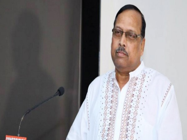 TMC के सुखेंदु शेखर रॉय हो सकते हैं उपसभापति पद के उम्मीदर, कांग्रेस करेगी  समर्थन   Sukhendu Shekhar Roy of Trinamool CongressSukhendu Shekhar Roy of  tmc is likely to be the opposition