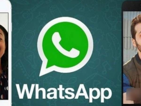 Central govt may block whatsapp calling in terror areas