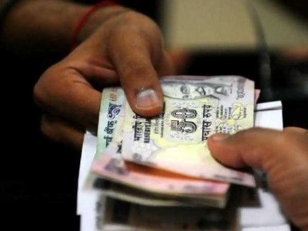 IEPF अथॉरिटी ने पीयरलेस जनरल फाइनेंस से 1514 करोड़ रुपए वसूले