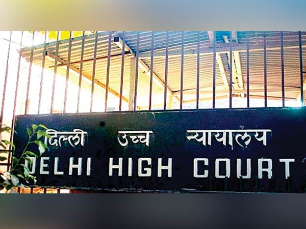 Delhi High court takes suo motu cognisance of waterlogging problem issues notices