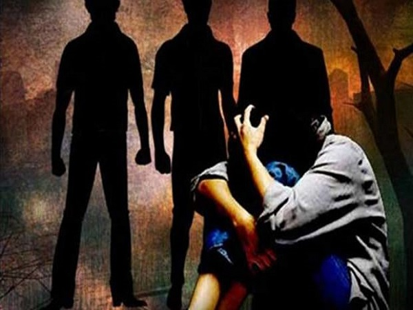 Puducherry: Minor girl gang raped 5 sent to jail, 3 to juvenile home