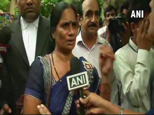 2012 Delhi gang-rape case: Supreme Court dismisses review pleas family comment