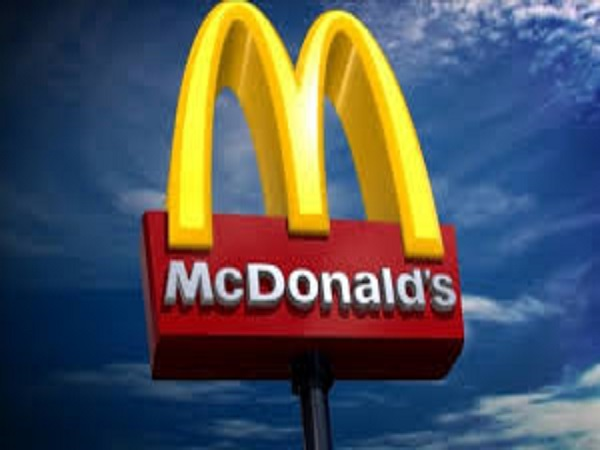 163 people fall ill after eating McDonalds salads, investigation underway