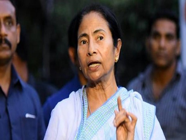 cm mamata banerjees order: mutton and tiger prawns go missing from lunch menu