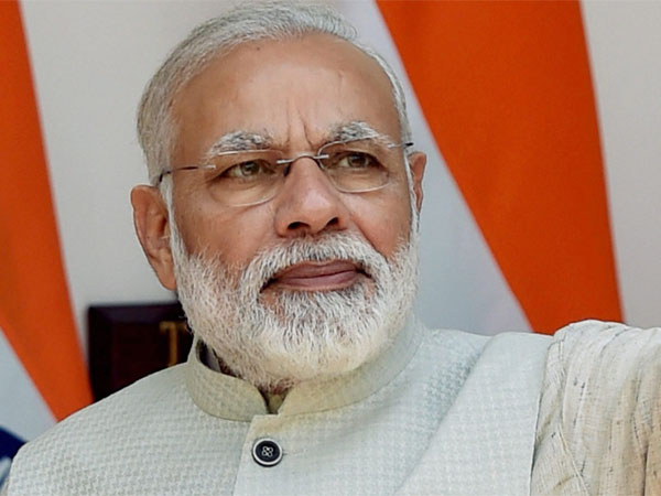PM Varanasi tour will be under the control of anti-mine team and drone cameras