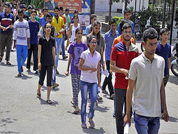 NEET Results 2018 Madras HC orders CBSE to award extra marks to students who took NEET in Tamil