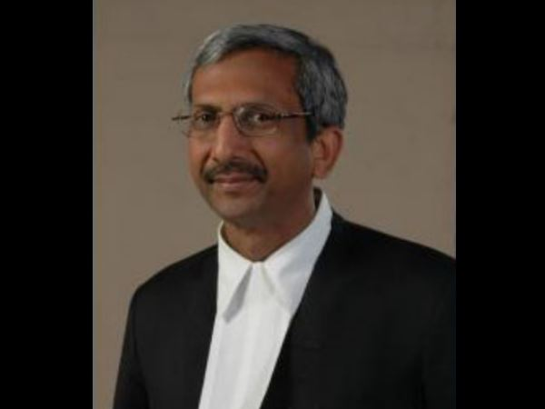Supreme Court judge AK Goel appointed as the Chairperson of National Green Tribunal NGT