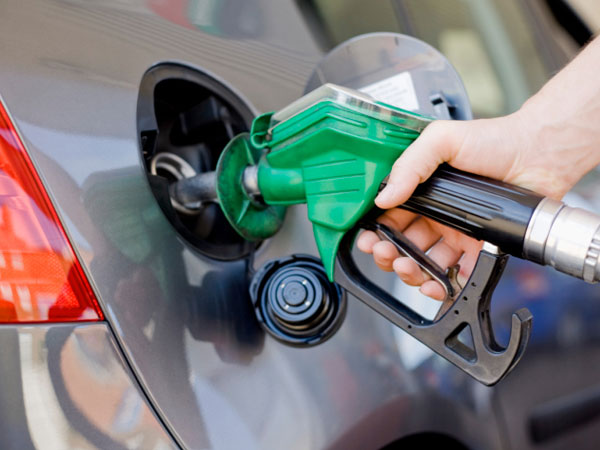 hike in Petrol, diesel prices for fifth consecutive day