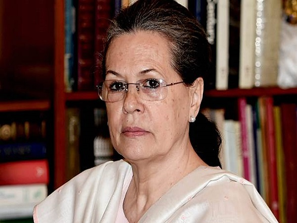 parliament monsoon session no confidence motion sonia gandhi reaction latest updates
