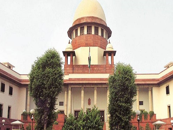 Muzaffarpur shelter home case: Supreme Court issued notice to Bihar Govt and Centre,sought detailed reply