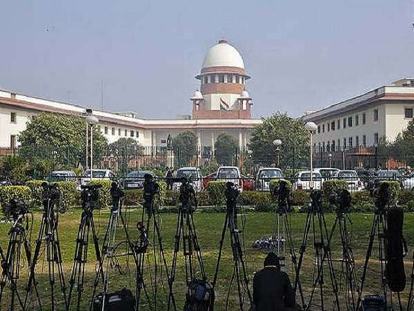 supreme court slams bihar government over muzaffarpur shelter home case