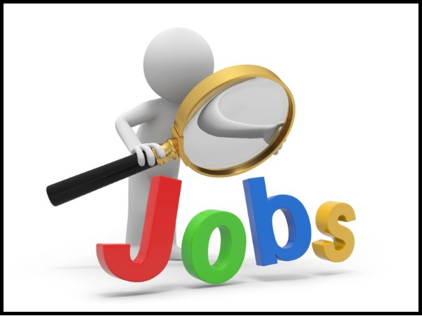 Bumper Job Openings in Uttar Pradesh