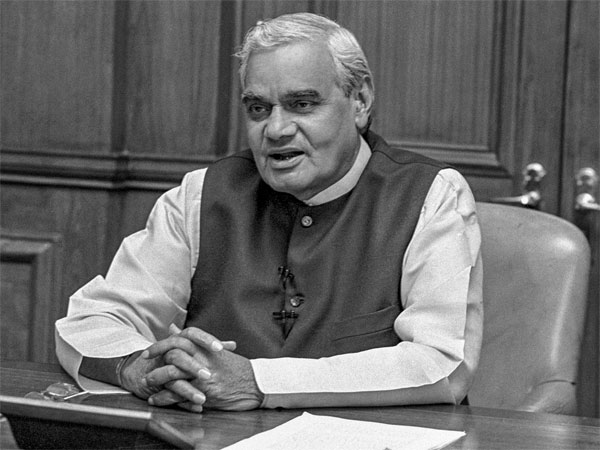Kanpur and Agra universities lost Atal Bihari vajpayees Political Science degree