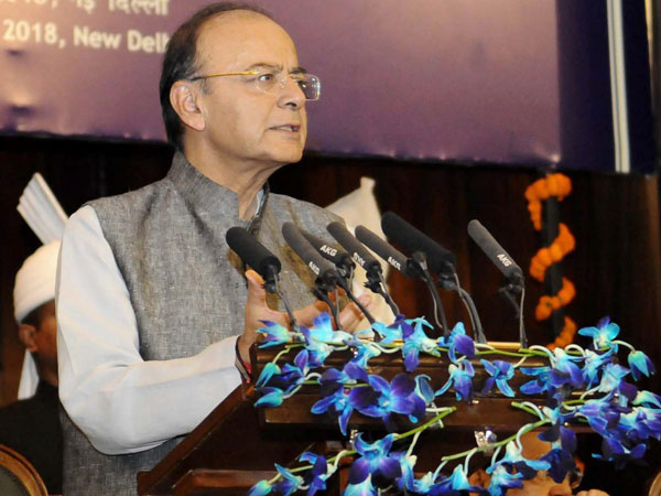 Arun Jaitley set to resume work as Finance Minister in August