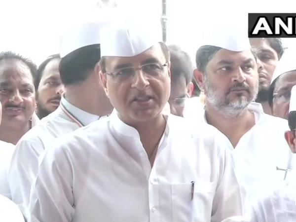 narendra Modi Independence Day speech proved to be shallow says congress Randeep Surjewala