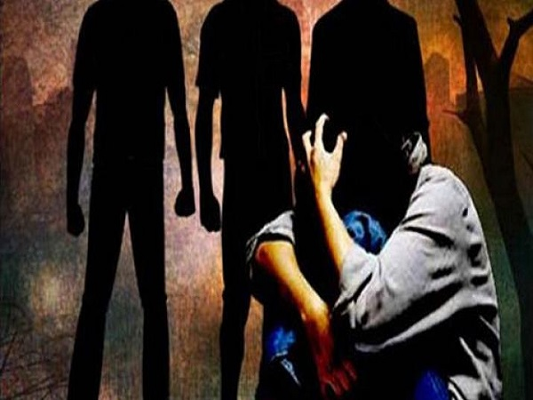 ghaziabad: class 11th girl dragged into sugarcane field and gangraped by two boys