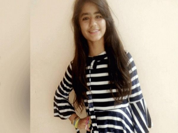 indore a 14 years old girl gave life to 3 unknown people by donating her organs