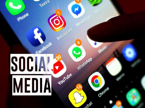 Police will file nsa against objectionable post on social media