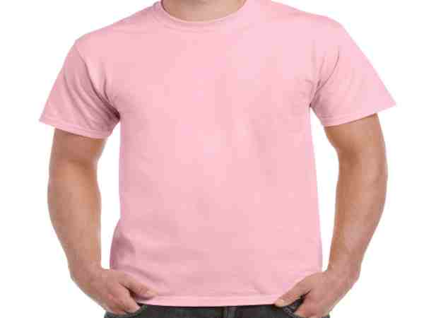 judge fined for wearing pink shirt and jeans in high court